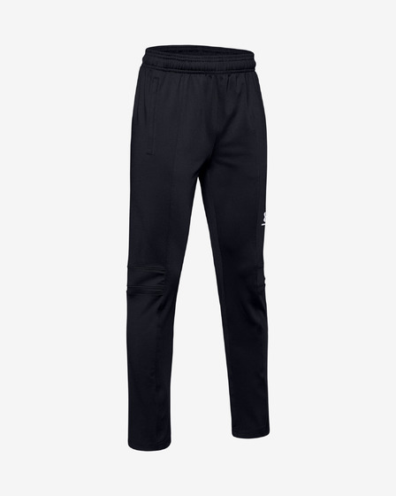 Under Armour Challenger III Train Pantaloni de trening pentru copii