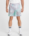 adidas Performance Essentials Tie-Dyed Inspirational Pantaloni scurti