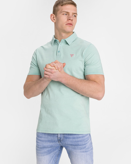 Guess Rayner Polo Tricou