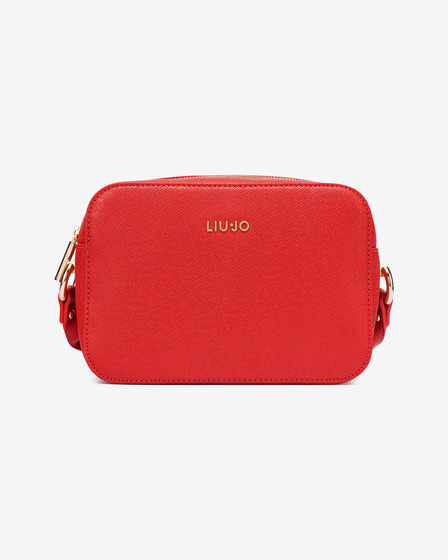 Liu Jo Cross body