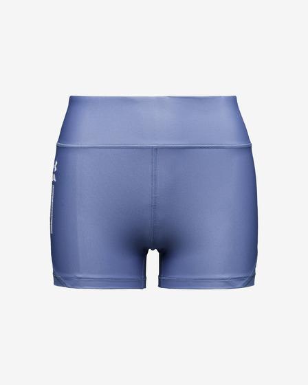 Under Armour HeatGear® Iso-Chill Pantaloni scurți