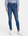 GAP Good Label Tr Jeans