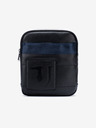 Trussardi Jeans Tici Medium Cross body
