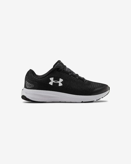 Under Armour Charged Pursuit 2 Teniși pentru copii