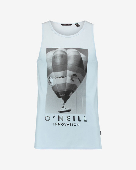 O'Neill Hot Air Balloon Maiou