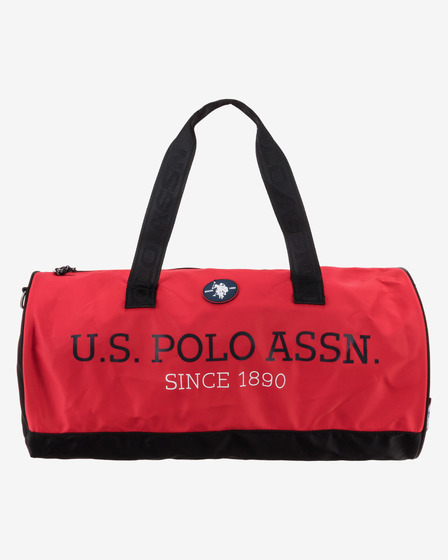 U.S. Polo Assn New Bump Genți de voiaj