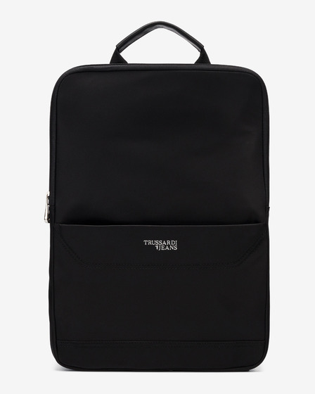 Trussardi Jeans City Small Rucsac