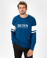 BOSS Authentic Tricou